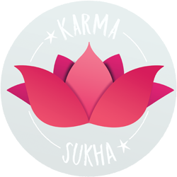 karma sukha retreats and happiness hampers